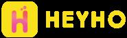 HeyhoFooterYellow