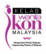 kwim-logo-induk2