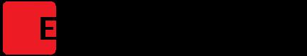 logo-EDUCE-NEW